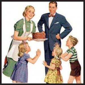 1950s-family-300x297