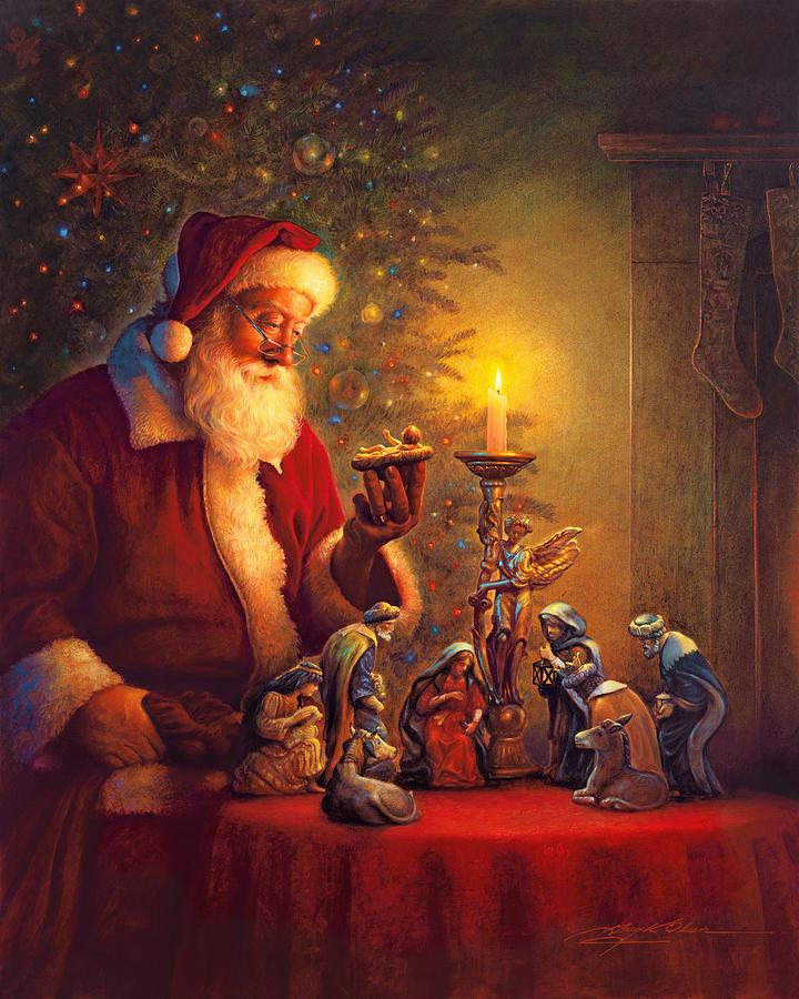 Santa264