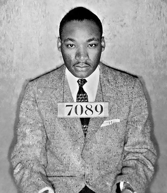 MLK12