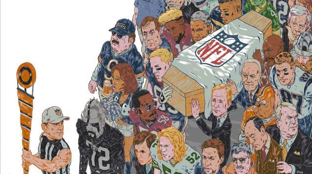 NFL12