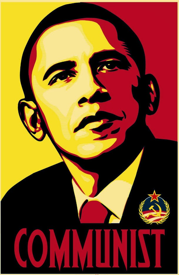 presidents12