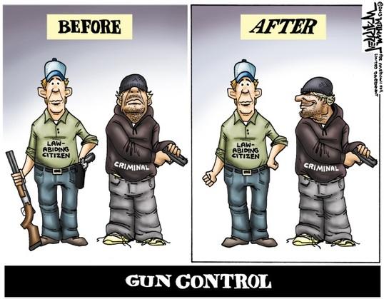 gun control1
