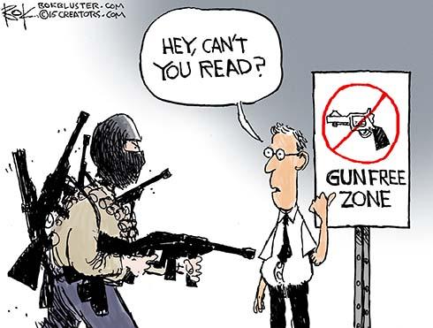 gun control2
