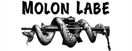 molon labe2