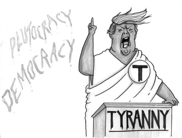 Trump11