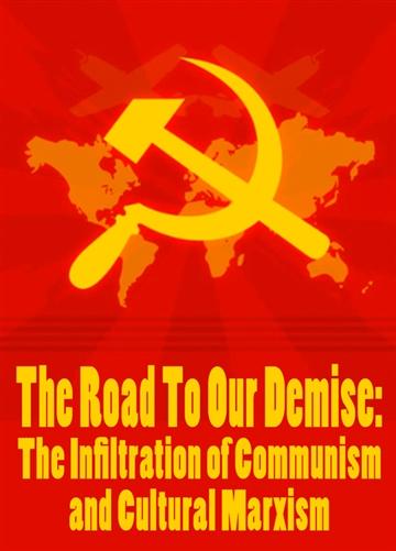 communism15