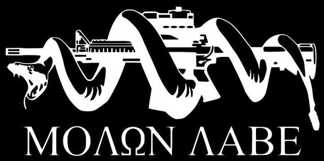molon labe3