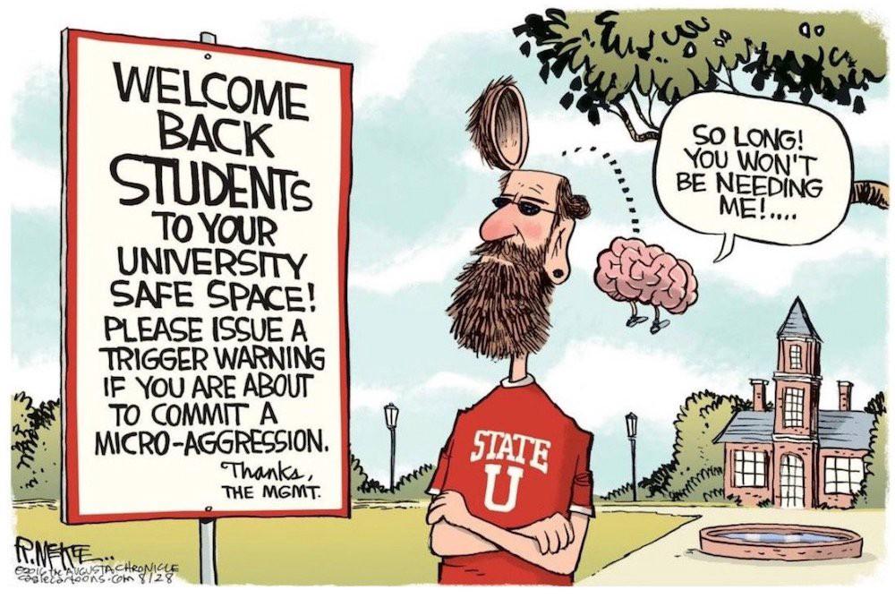 political correctness1