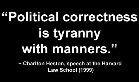 political correctness11
