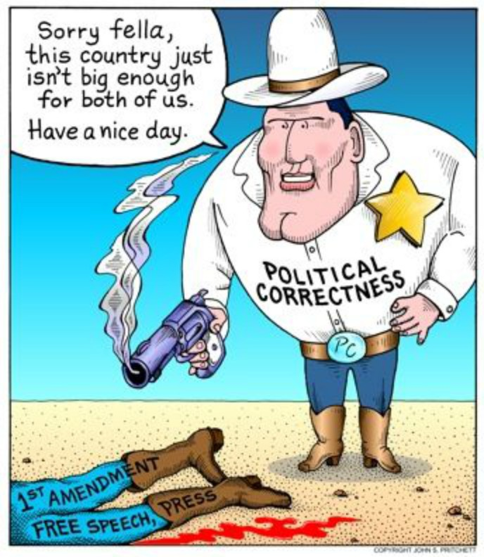 political correctness3