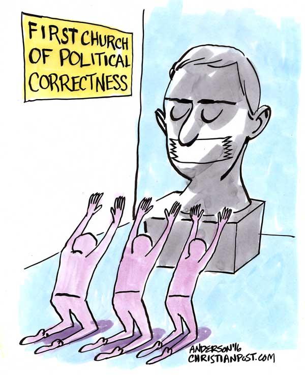 political correctness7
