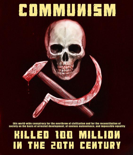 communism20