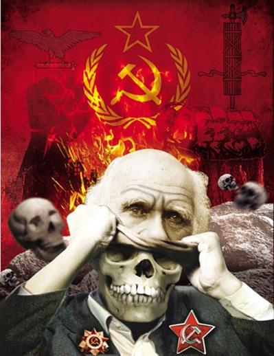 communism26