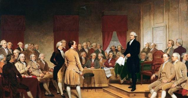Founding Fathers4.jpeg