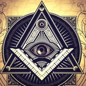 Freemason1