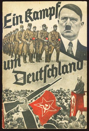 1933_Kampf_Dtl_1