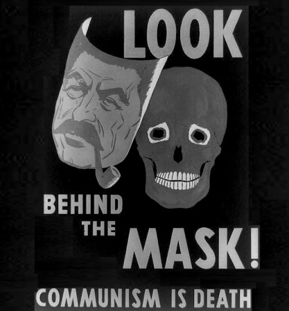 communism21