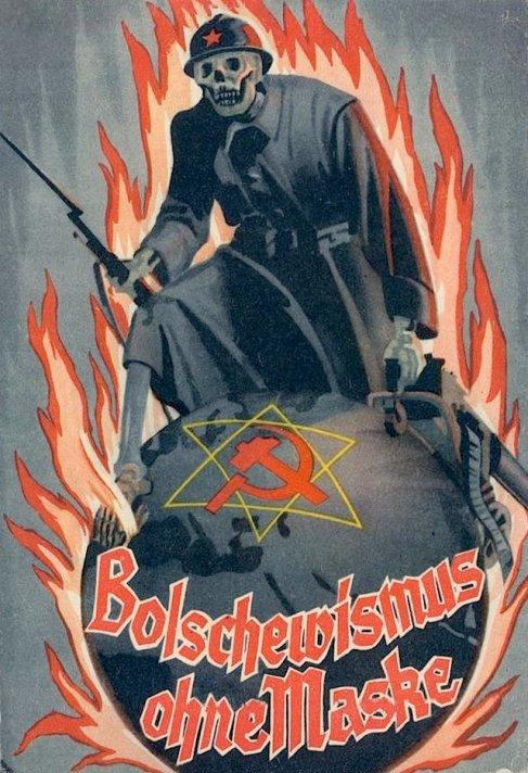 communism36
