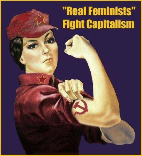 feminism7