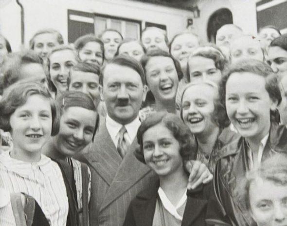 Hitler114