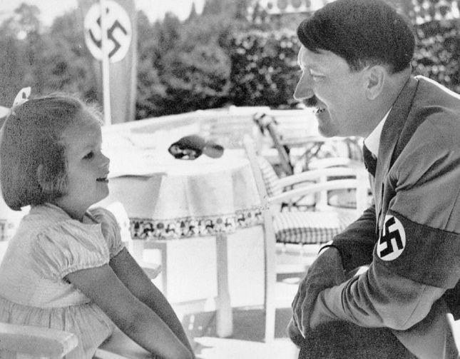 Hitler13