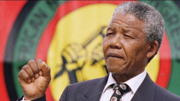 Mandela15