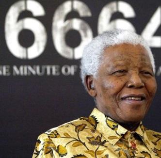 Mandela17