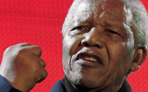 Mandela21