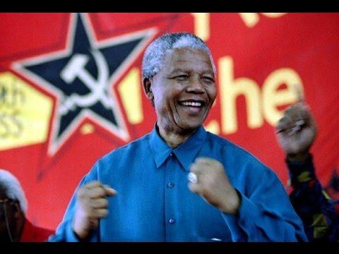 Mandela7