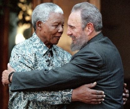 Mandela9