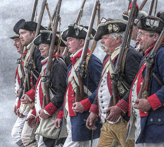 american-revolutionary-war-soldiers-randy-steele