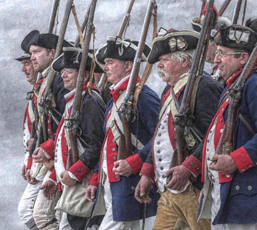 american-revolutionary-war-soldiers-randy-steele