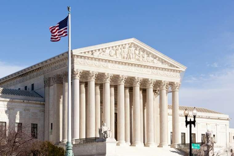 Supreme Court6