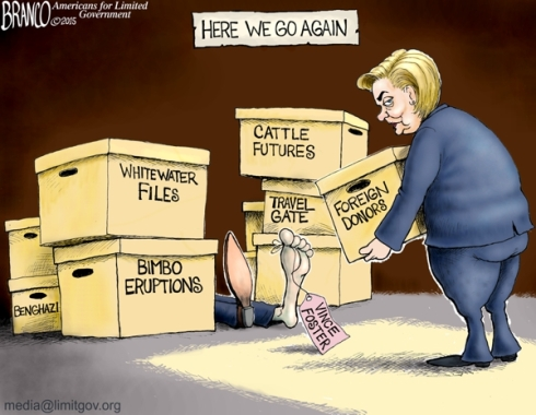 Vince Foster3