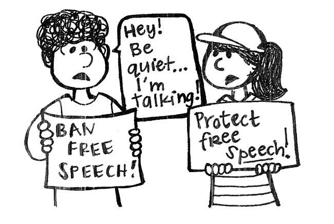 speech6