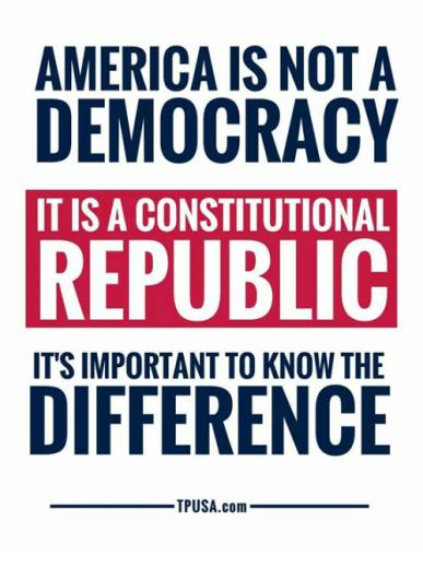 Constitution5