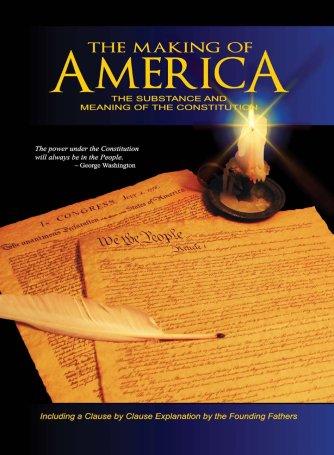 Constitution8
