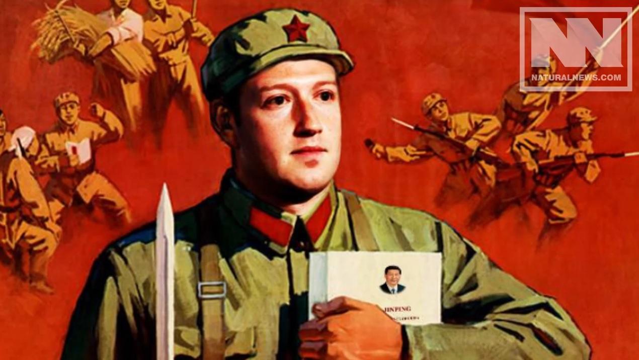 censorship9