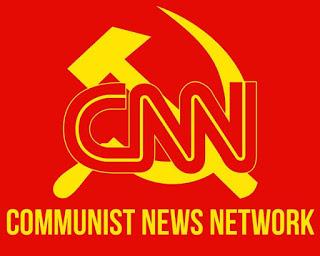 communism172