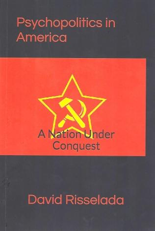communism174