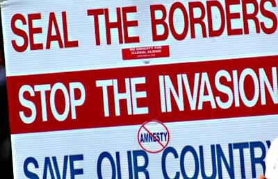 invasion11