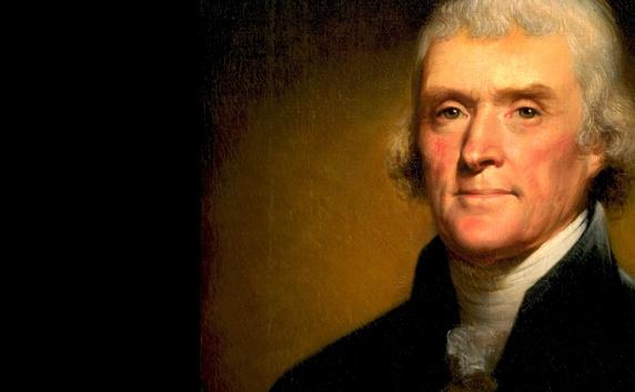 Jefferson2