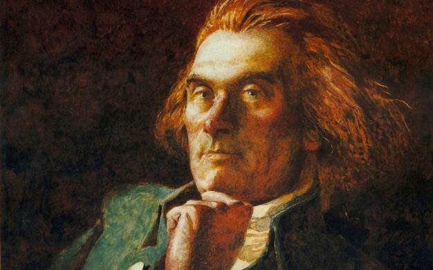 Jefferson3