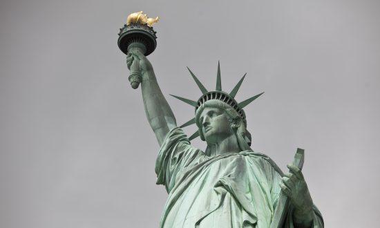 Liberty3