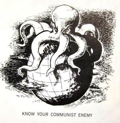 communism187