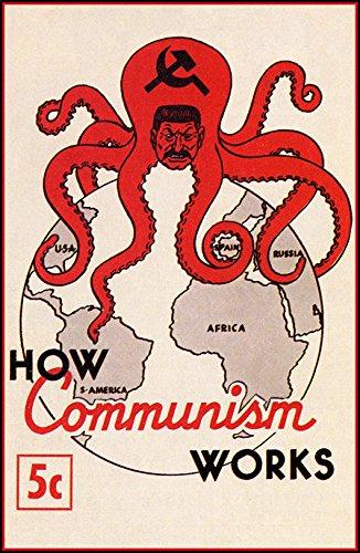communism81