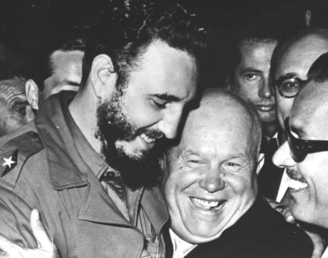 fidel-castro-nikita-khrushchev-united-nations-1960
