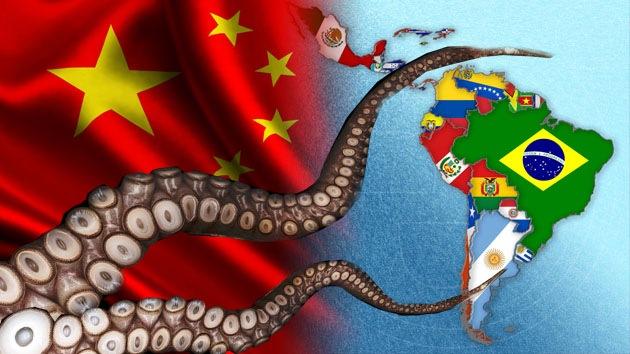 Malas-interpretaciones-hacia-China