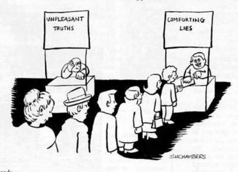 truth5