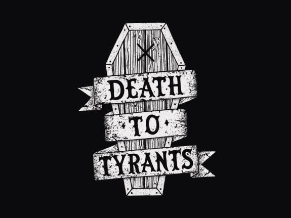 death to tyrants1